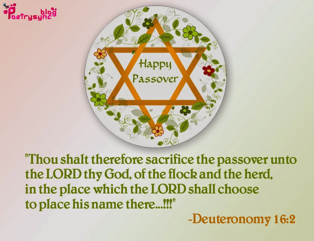 Quotes about passover seder 28 quotes httppoetrysyncspot201404happy passover quotes and sayings and greeting picturesml m4hsunfo
