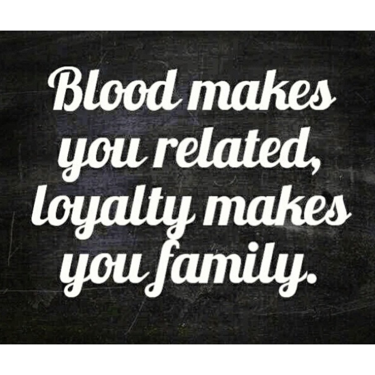 Quotes About Loyalty And Betrayal Quotes About Family Loyalty 54 Quotes
