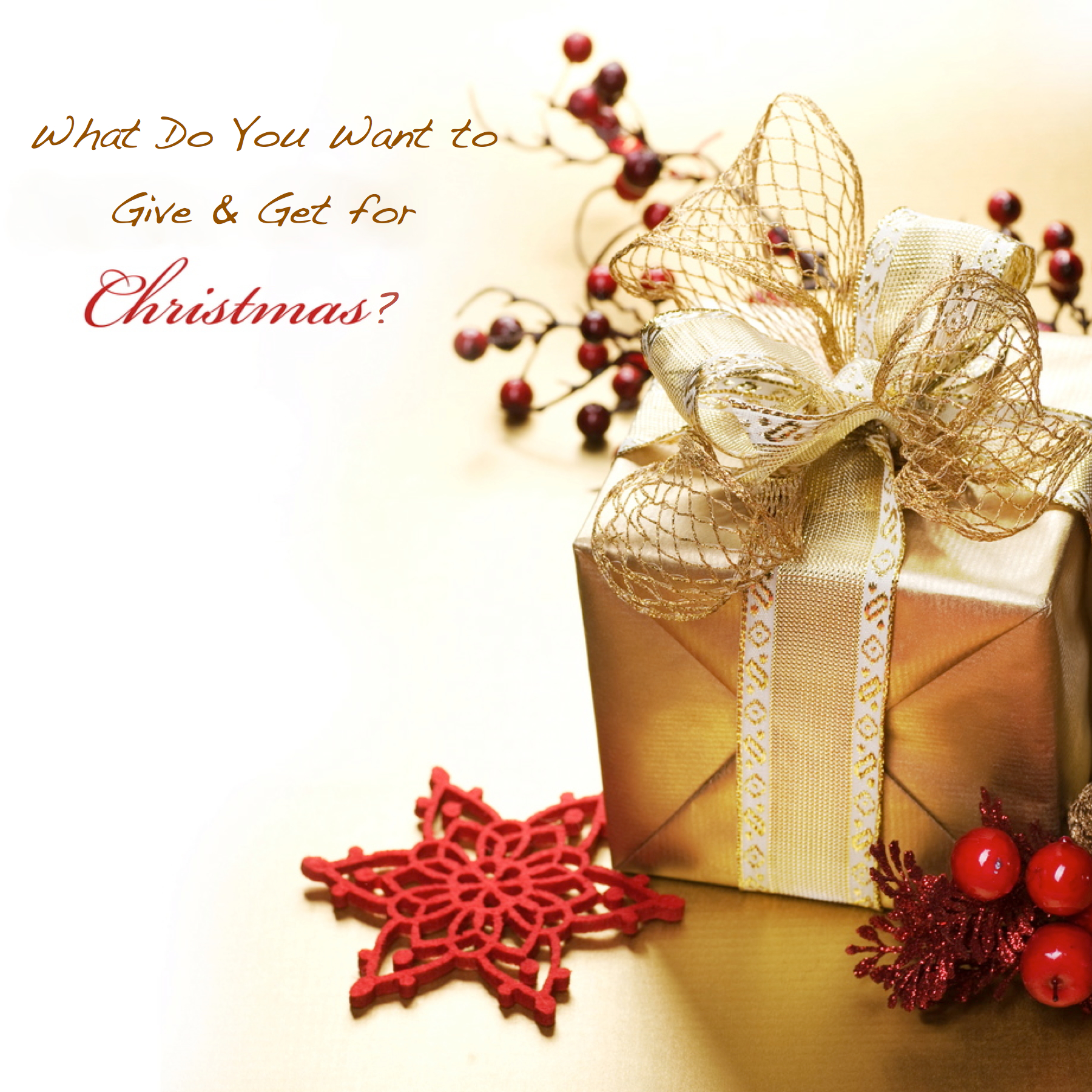 Quotes About Christmas Gifts: Quotes About Christmas Gift Giving (39 Quotes