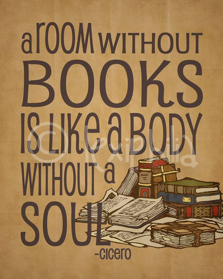 BOOKS A BODY WITHOUT A
