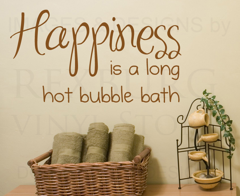 Bath Quotes Endearing Bath Quotes Simple Quotes About Bath 260 Quotes  Motivational And