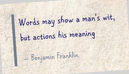 Quotes About Meaning Of Words 165 Quotes
