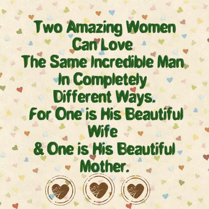Quotes about Son and daughter (115 quotes)