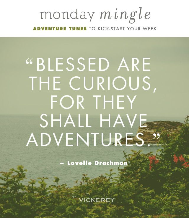 quotes about family road trips quotes