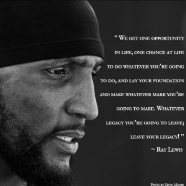 Quotes about Respect football (44 quotes)