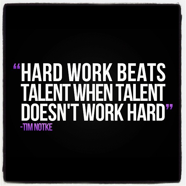 Quotes About Hustling Hard 17