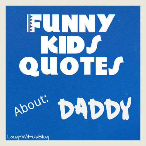 Quotes About Be A Kid 540 Quotes