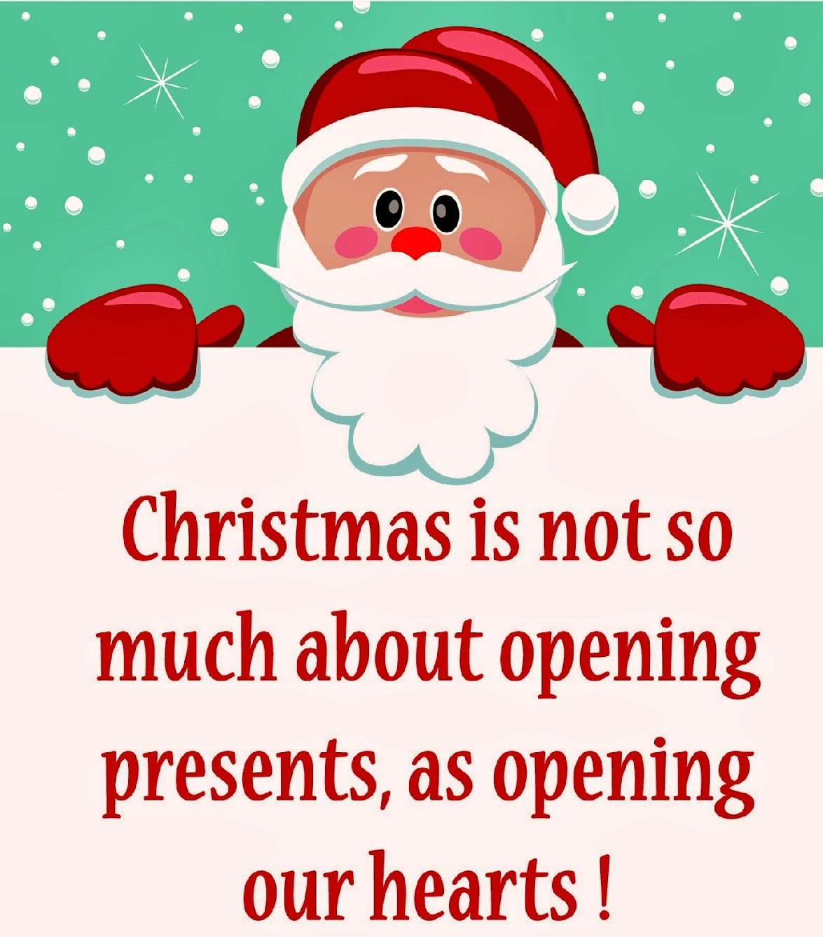 Quotes about Christmas card (72 quotes)