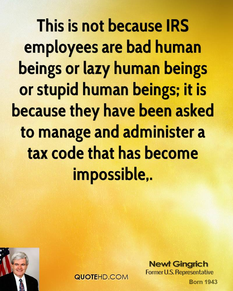 Quotes about Bad employees (27 quotes)