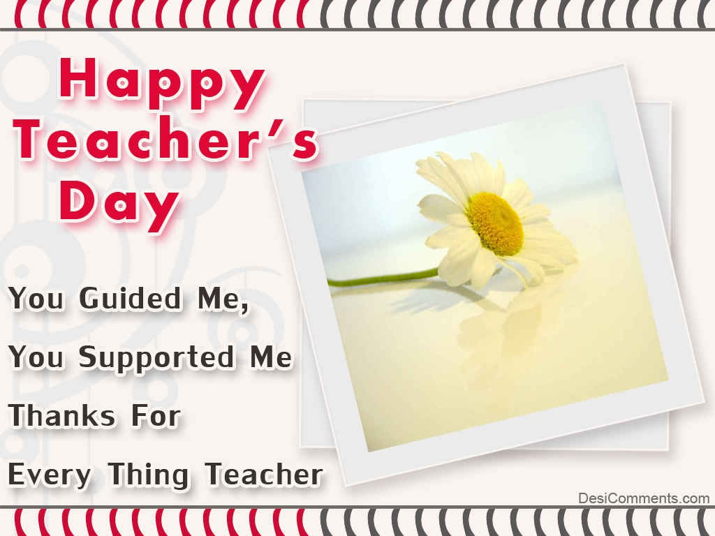 quotes about teachers day in english quotes