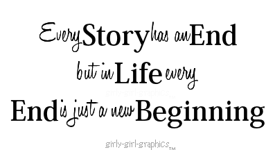Quotes about Beginning your life 73 quotes