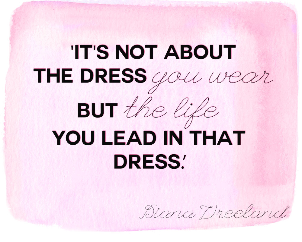 Quotes about Styles 317 quotes