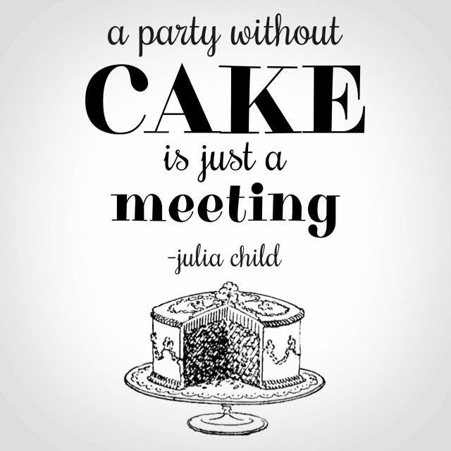 poztq without cake 0b jubto meeting jutlo child