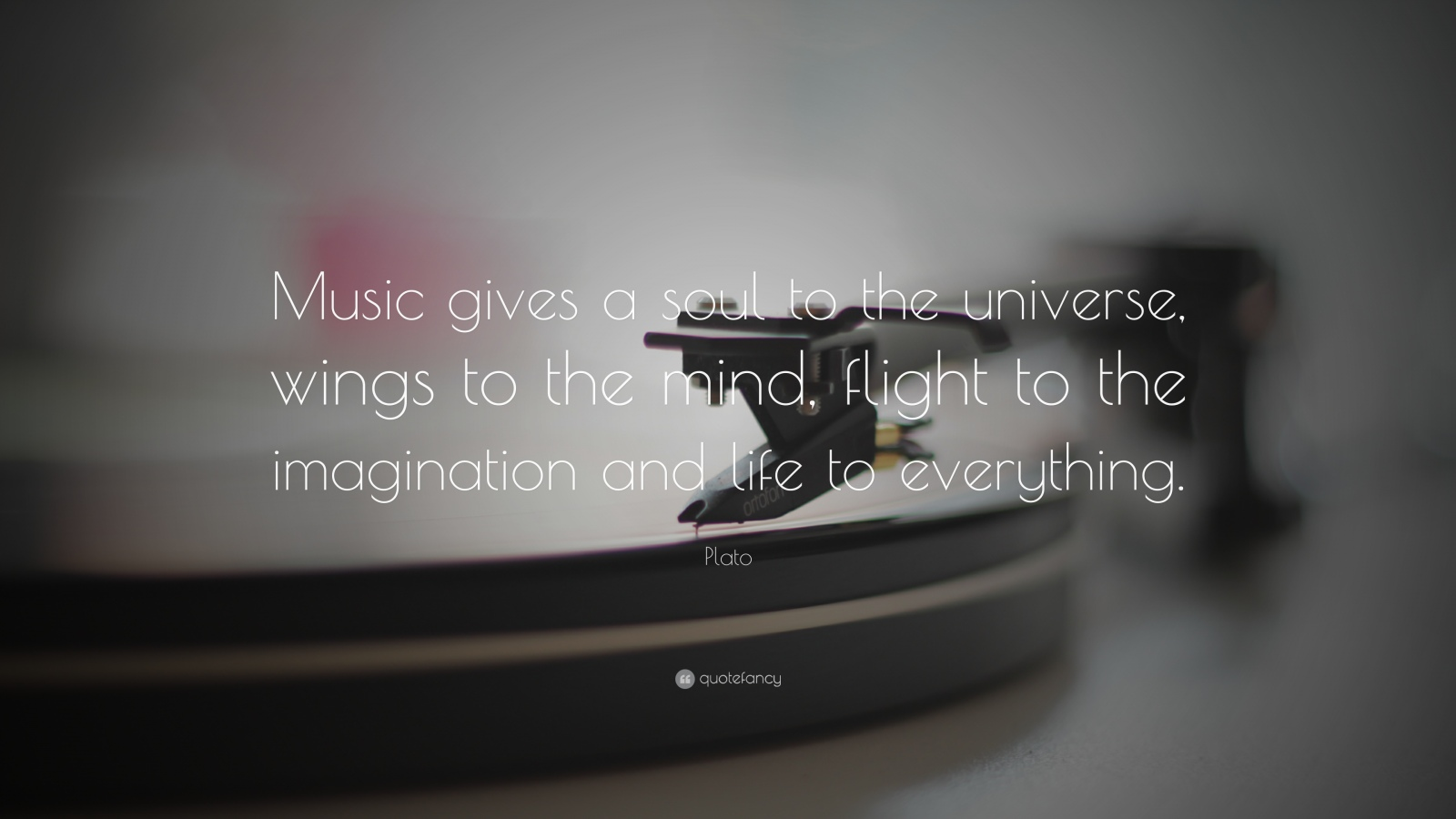 Quotes about Soul Music 327 quotes