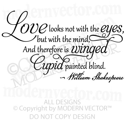 Quotes about Night shakespeare 30 quotes