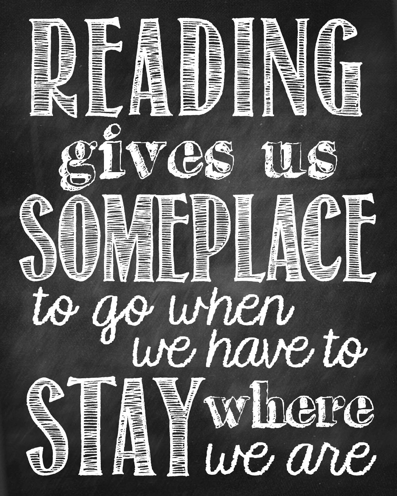 Quotes about Reading skill 40 quotes