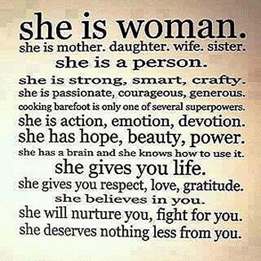 Quotes about Strong single mothers (21 quotes)
