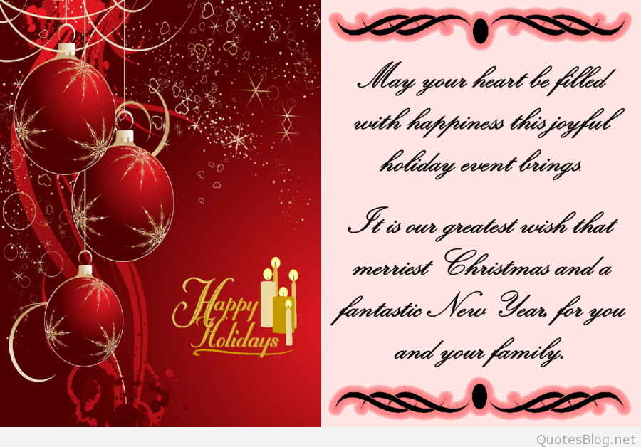 christmas greetings for cards - 900×600
