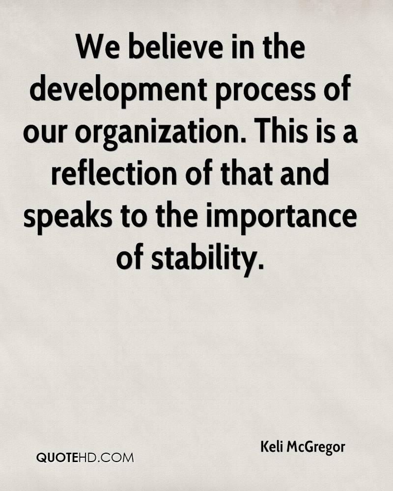 Quotes about Organizational development 52 quotes