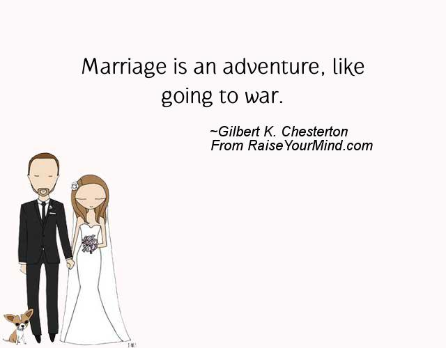Quotes about Our wedding day 46 quotes