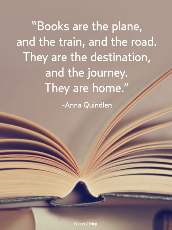 Quotes about Reading famous 63 quotes
