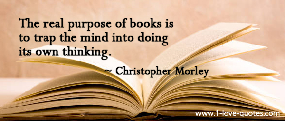 Quotes about Reading hobby 48 quotes