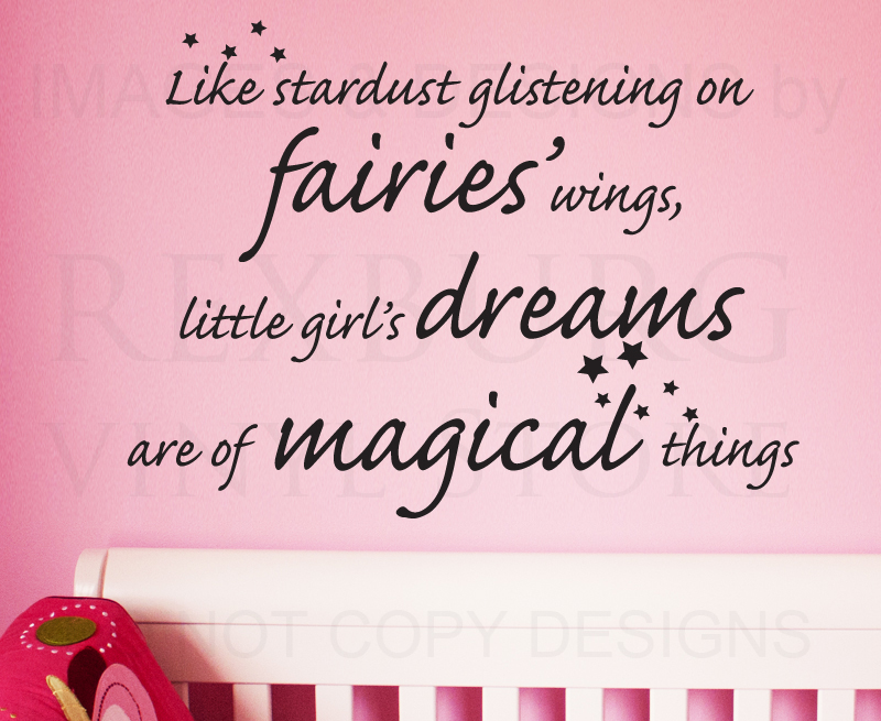 Quotes about Little girl (454 quotes)
