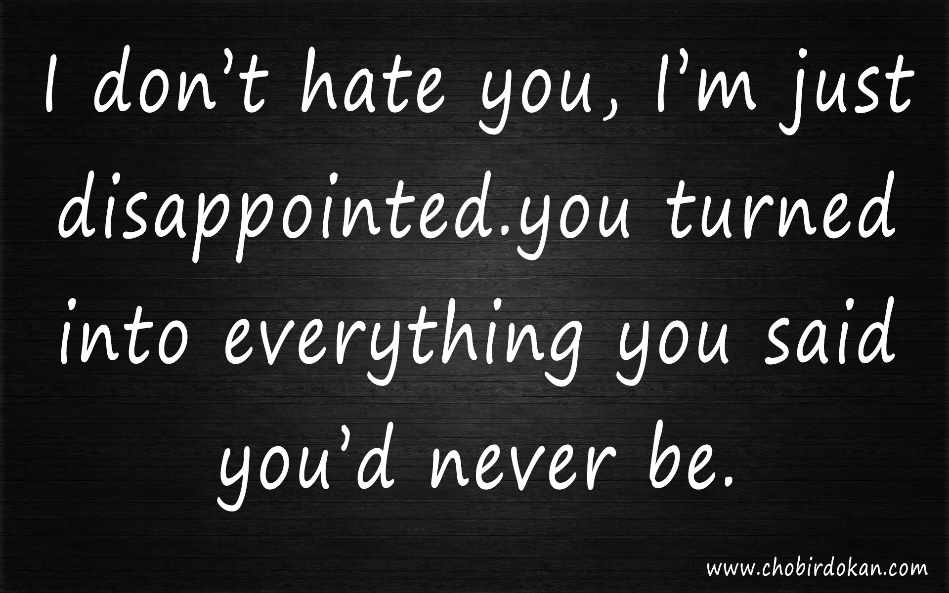 Quotes about Boyfriends ex wife (20 quotes)