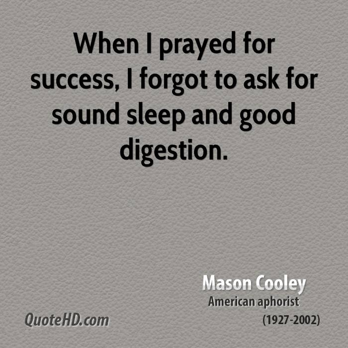 Quotes about Digested 88 quotes