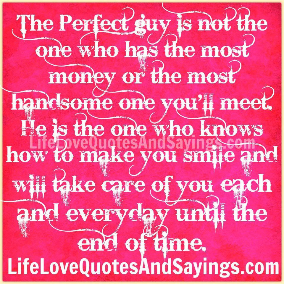 Quotes about Love for him 193 quotes