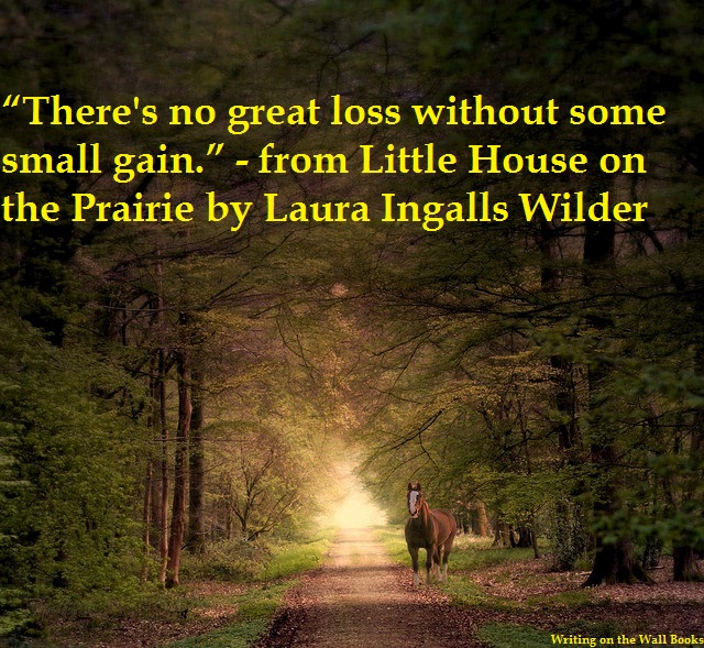 Quotes about Prairie 88 quotes