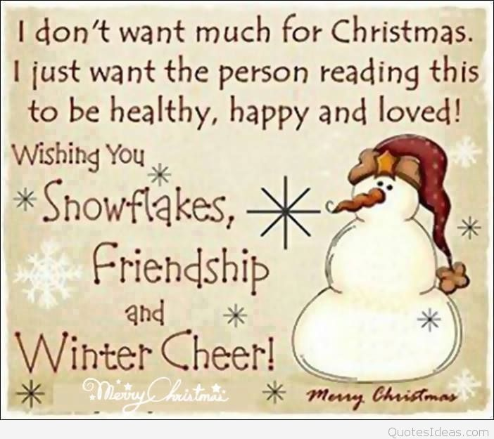 Quotes about Best holiday 45 quotes