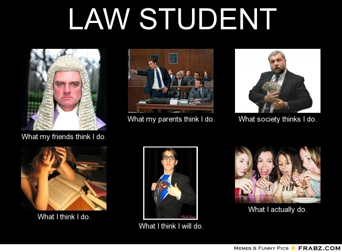 0d39aee91de5e15aaf5e776a0b64b791 quotes about law student (46 quotes)