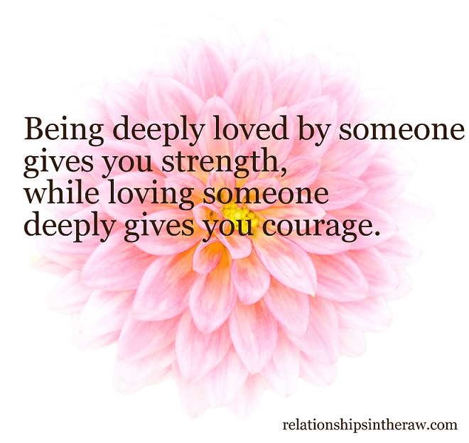Quotes about Strength and courage 155 quotes