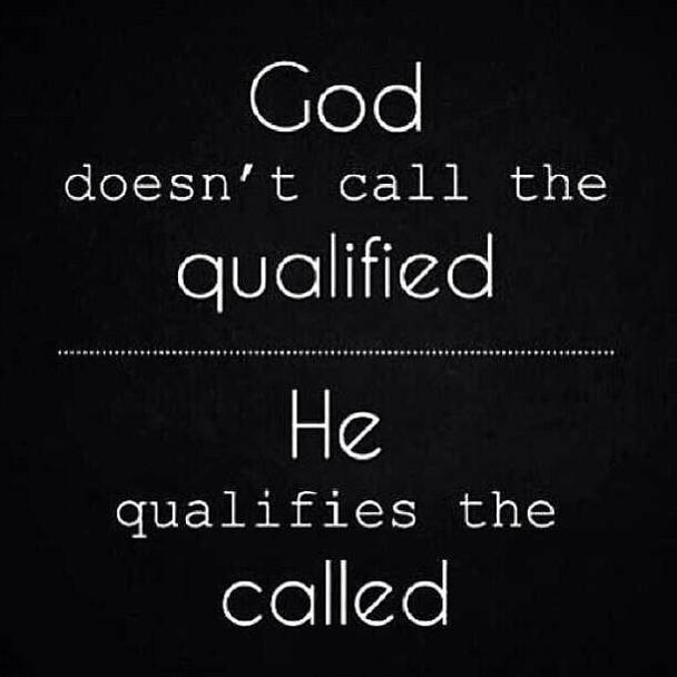 Quotes about God calling us 54 quotes