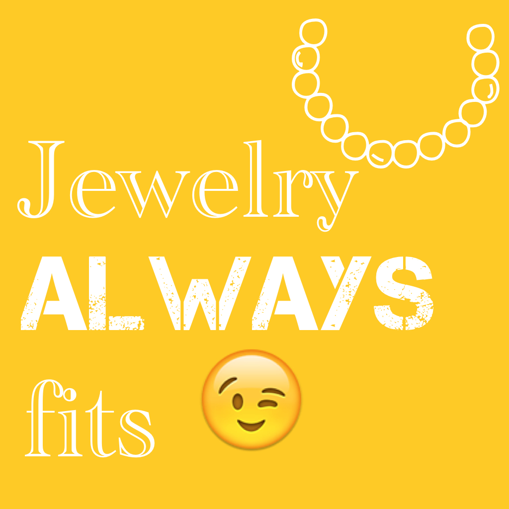 Quotes about Jewelry design 25 quotes