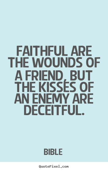 Quotes about Faithful people 39 quotes