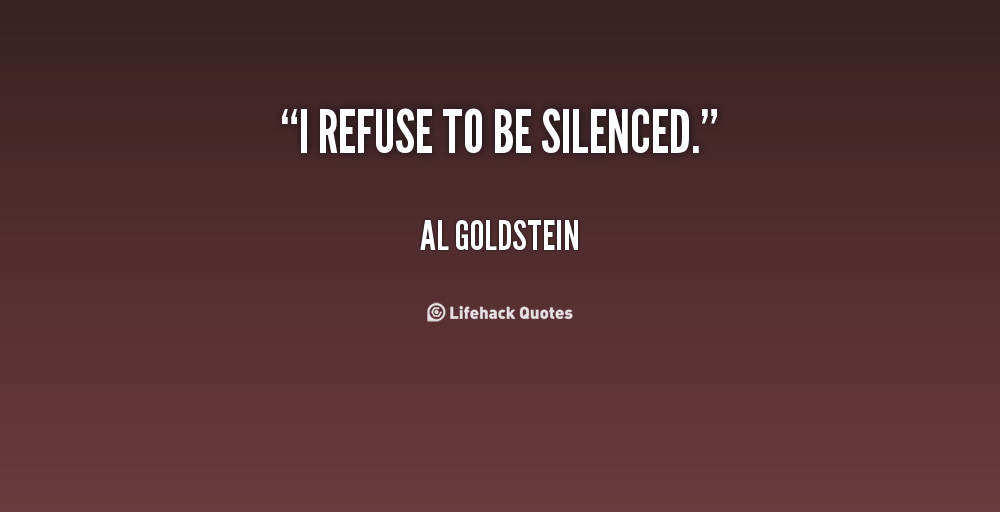 Quotes about Refusing 195 quotes