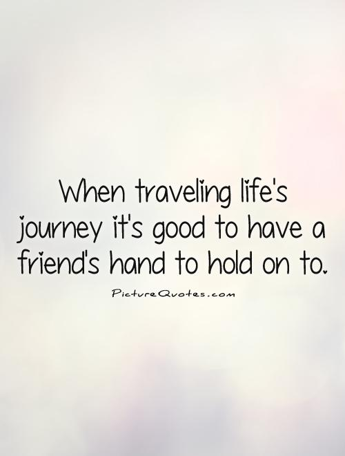 Quotes about Travel life journey 28 quotes