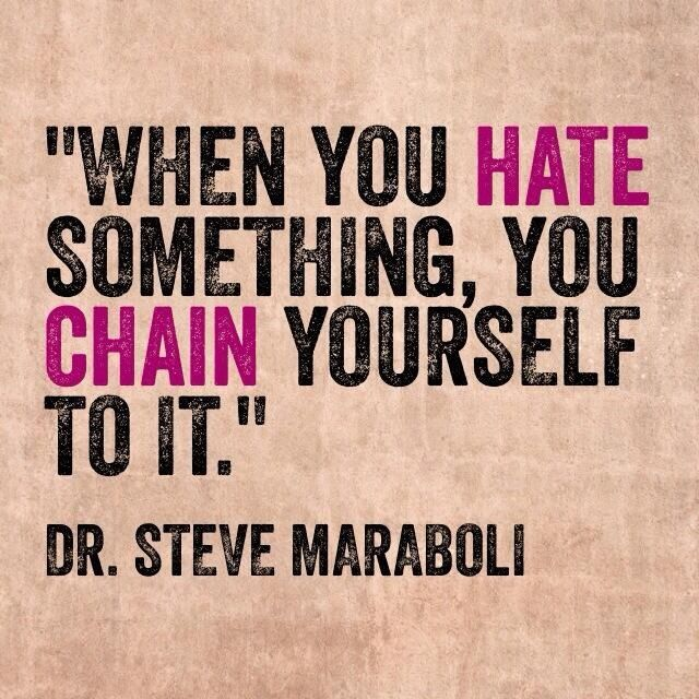 Quotes about Chain 471 quotes