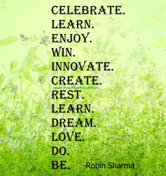 Quotes About Celebrate Life 60 Quotes New Celebrating Life Quotes
