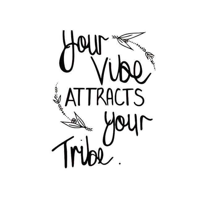 Quotes about Vibes 78 quotes