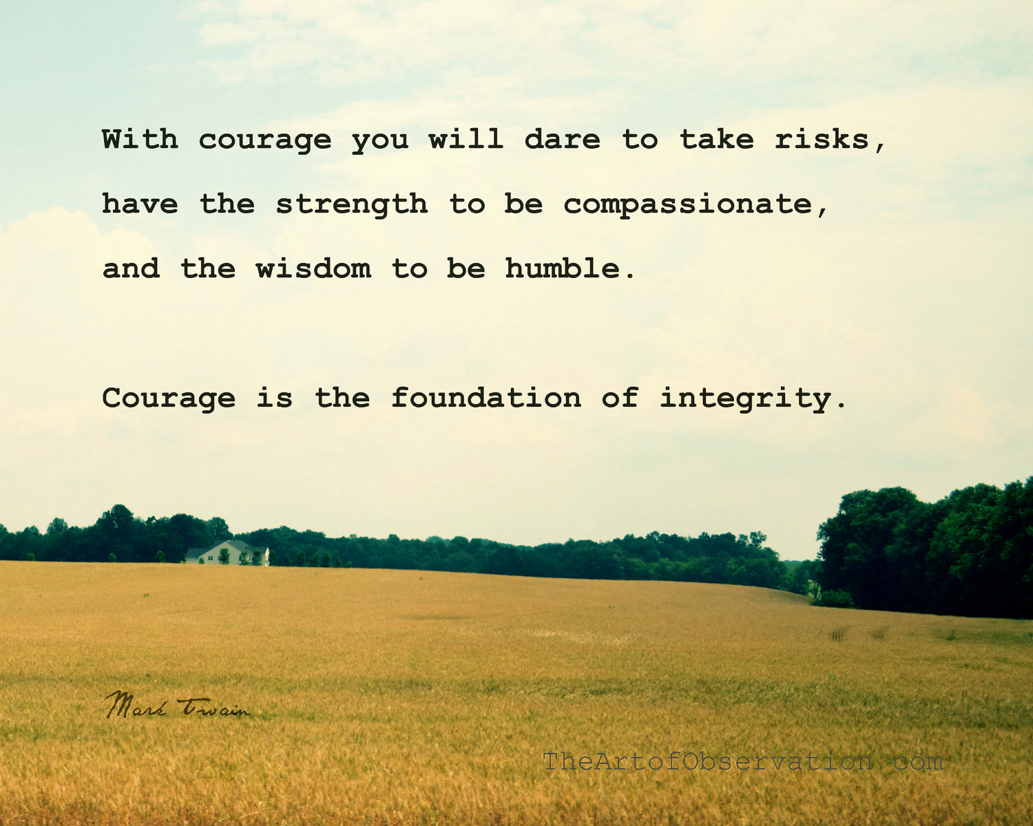 Quotes about Courage and risk 72 quotes