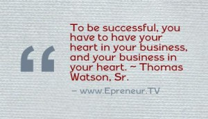 Quotes about Business success 216 quotes