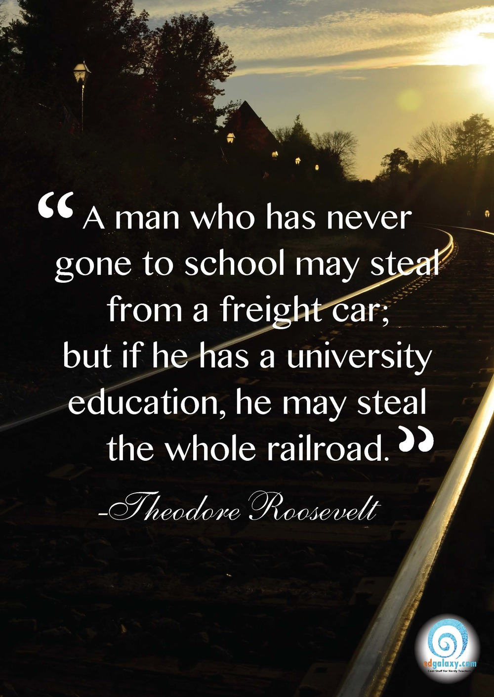 Quotes about Wisdom and education 51 quotes