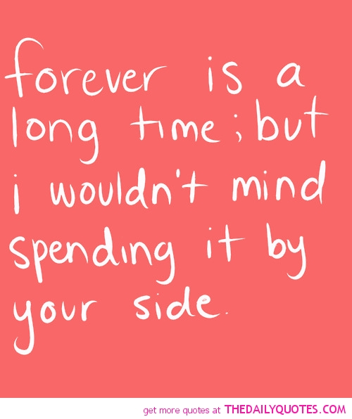 Quotes about Long time crush 20 quotes