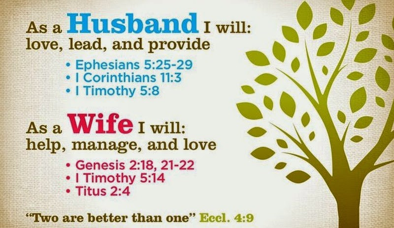 Quotes about Helpful husbands 27 quotes
