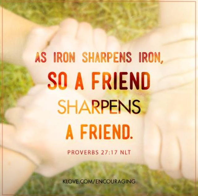 Quotes about Brothers In Christ (55 quotes)