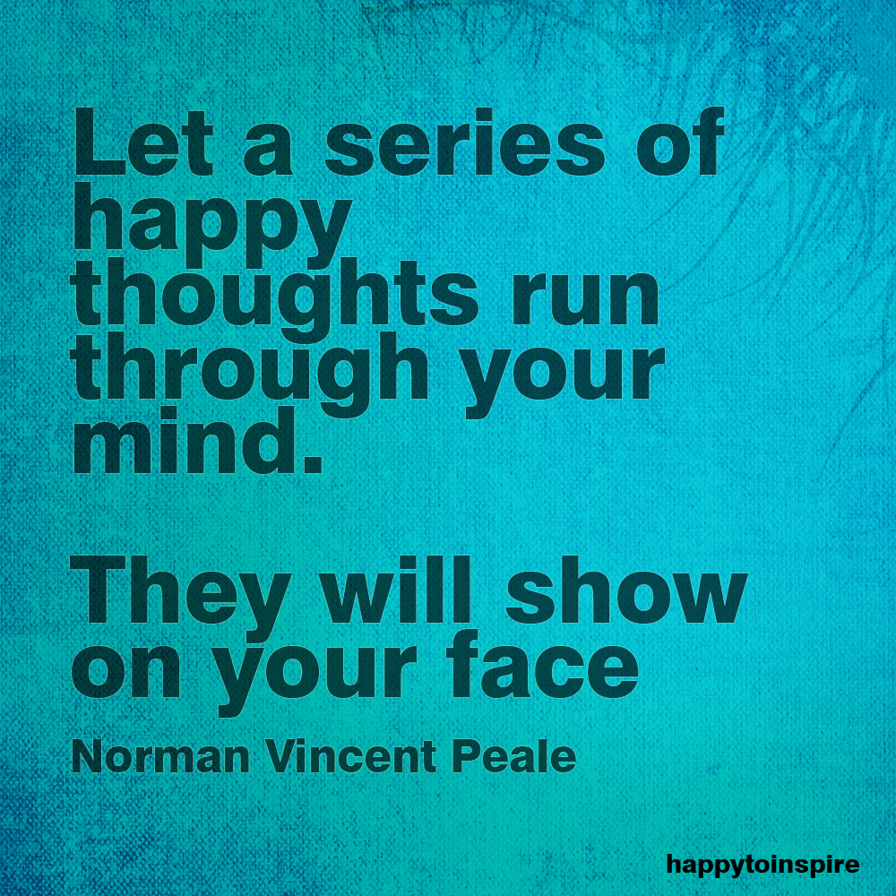 Quotes about Happy Face 71 quotes
