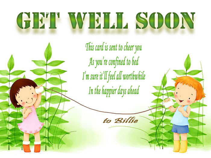 Quotes about Well Soon 57 quotes